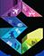 Explurger Logo